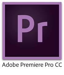 Adobe Premiere Pro CC 2019 Crack Full Version Free Download