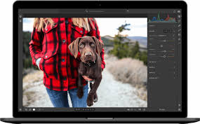 Adobe Lightroom CC Crack + Serial Key Full 2019 Version Free Download