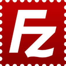 FileZilla 3.39.0 Crack + Key Free Activation Download [Latest]