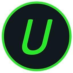 IObit Uninstaller Pro 9.5.0.6 Crack + License Key Full Updated