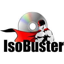 IsoBuster Pro 4.3 Crack + Registration Key Full Free Download [2019]