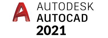 Autocad Autodesk 2021 Crack