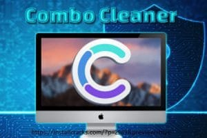 Combo Cleaner Activation Number