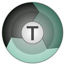 TeraCopy Pro Crack Full Free Download 2021